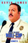 Paul Blart: Mall Cop - 2009