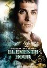 """""""Eleventh Hour"""" - 2008"""