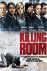 The Killing Room - 2009