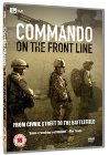 """Commando: On the Front Line"" - 2007"