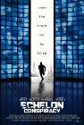 Echelon Conspiracy - 2009