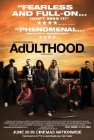 Adulthood - 2008