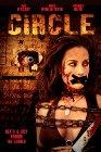 Circle - 2010