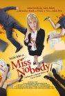 Miss Nobody - 2010