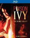 Poison Ivy: The Secret Society - 2008