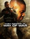 The Way of War - 2009