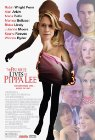 The Private Lives of Pippa Lee - 2009