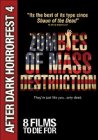 ZMD: Zombies of Mass Destruction - 2009