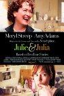 Julie & Julia - 2009