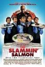 The Slammin' Salmon - 2009