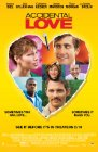 Accidental Love - 2015