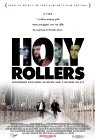 Holy Rollers - 2010
