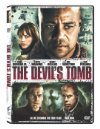 The Devil's Tomb - 2009