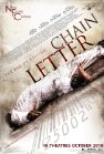 Chain Letter - 2009