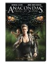 Anacondas 4: Trail of Blood - 2009
