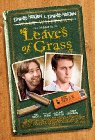 Leaves of Grass - 2009