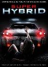 Super Hybrid - 2010