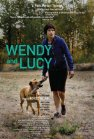 Wendy and Lucy - 2008