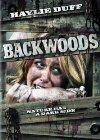 Backwoods - 2008