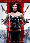 BloodRayne: The Third Reich - 2011