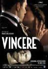 Vincere - 2009