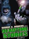 Deadtime Stories 2 - 2011