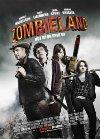 Zombieland - 2009