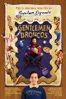 Gentlemen Broncos - 2009