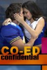 """Co-Ed Confidential"" - 2007"