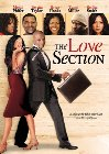 The Love Section - 2013