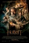 The Hobbit: The Desolation of Smaug - 2013