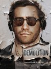 Demolition - 2015