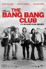 The Bang Bang Club - 2010