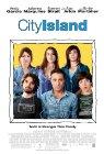 City Island - 2009