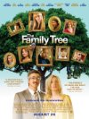 The Family Tree - 2011