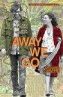 Away We Go - 2009