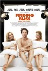 Finding Bliss - 2009