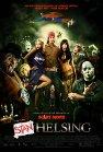 Stan Helsing - 2009