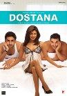 Dostana - 2008