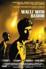 Vals Im Bashir - 2008
