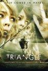 Triangle - 2009