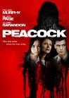 Peacock - 2010