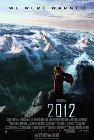 2012 - 2009