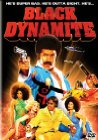 Black Dynamite - 2009