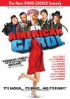 An American Carol - 2008