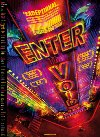 Enter the Void - 2009