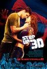 Step Up 3D - 2010