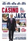 Casino Jack - 2010