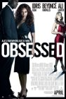 Obsessed - 2009