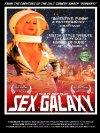 Sex Galaxy - 2008